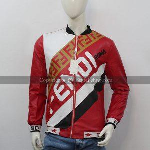 Sale Jackets